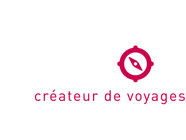 Voyages Jaccon